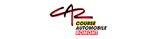 Course Automobile de Romont